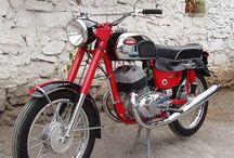 bike_Jawa