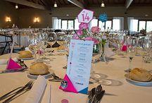 Ideas_ZAZU para mesa bodas