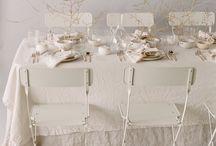 Wedding Style Minimal