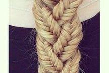 peinados guays