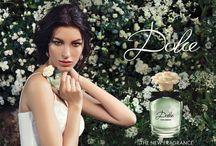 Lançamento Perfume Importado - Miniaturas / As mais novas fragrâncias e lançamentos no site mais fofo da perfumaria - Mon Petit Parfum. Colecione, conheça e leve com vc !