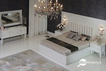 Furniture / Bedroom