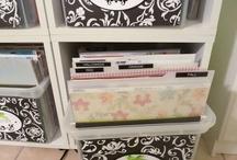organization- paper