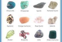 pietre si zodiac