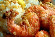 Grindz / Hawaiian foods that broke da mouth / by Kimmy Kupcakes