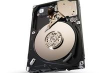 Kurumsal Diskler / Kurumsal depolama piyasasında 30 yılı aşan tecrübesiyle Seagate, endüstrinin en yüksek kalitedeki kurumsal disklerini tutarlı bir şekilde tasarlar, oluşturur ve destekler.