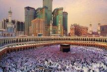 The place that I have to go!