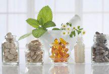 vitamines  mneraux