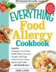food allergy / by Pam Smith