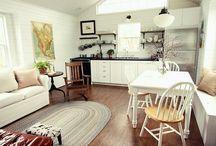 Garage Apartment/AirBnB space