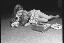 SLWA - The '60s
