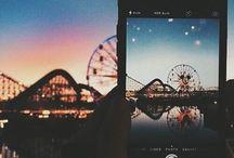 |photography|