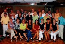 30 Year Class Reunion / Classes celebrating 30 years!