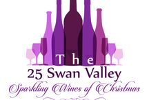The 25 Swan Valley Sparkling Wines of Christmas