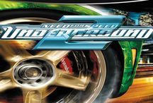 jogos do tablet samsung need for speed underground 2
