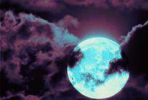Moonpics
