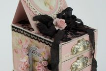 chest of drawers I love