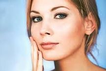 Energizing Facial Skin Employing Facial Massaging Exercises / Facial Gymnastics Solutions For Stimulating And Improving Your Face