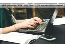 Jasa Marketing Online Gresik – 0822 348 60 166  (TSEL) PILAR DIGITAL / Jasa Marketing Online Gresik,Jasa Marketing Online di Gresik,Jasa Marketing Online Area Gresik,Jasa Marketing Online Wilayah Gresik,Jasa Marketing Online Gresik dan sekitarnya,Jasa Marketing Online Gresik Jawa Timur,Jasa Marketing Online Kota Gresik,Jasa Marketing Online Gresik Selatan,    Apabila anda ingin belajar internet marketing - pelatihan inhouse training kami siap melayani Anda. Hubungi :  CALL / WA : 0822 348 60 166 (TSEL) https://jasamarketingonlineblog.wordpress.com/