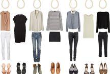 e-wardrobe