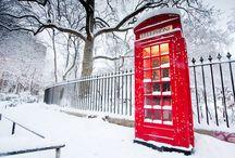 Inverno Maravilhoso - Winter