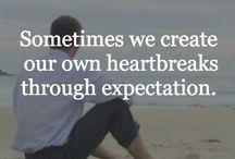 quotes 2