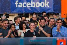 VV 76. A Facebook / Minden, amit a Facebookról tudni kell: www.valtozovilag.hu/cw/facebook.htm
