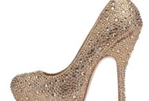 Champagne, Taupe and Nude Bridal Shoes / Champagne, Taupe and Nude Bridal Shoes designs