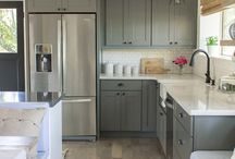 kitchen CR