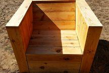 Meble ogrodowe & Meble tarasowe oferta współpraca / Chcesz mieć takie meble u siebie? Po prostu napisz do nas.taras meble na taras meble do ogrodu,nowoczesne meble ogrodowe sofa leżak do ogrodu leżanka stoły  meble ogrodowe drewniane taras balkon loft bar salon fotel drewniany kanapa stół recycling donica drewniana kwietnik zielnik sofa drewniana meble z desek z palet leżak drewniany  WOODEN FURNITURE Patio furniture wooden sofa deckchairs garden Plantenbak steigerhout loungebank tuin steigerhout Ligstoel Tuinset Loungeset steigerhout