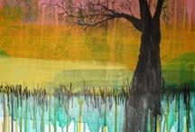Art paintjing insprationall stuff