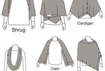 cloths ideas / ideas