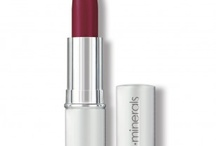 Lipstick / by glo Professional Brands