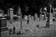 Élet a halál után