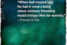 Francois du Toit