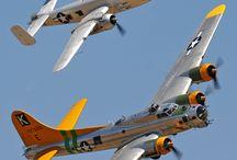 aerei ww2