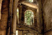 Archi&Deco