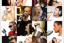 Become A Better Singer /  Superior Singing Method - Vocal Improvement Method By Aaron Anastasi
