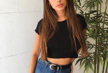 Kelsey Calemine ♡