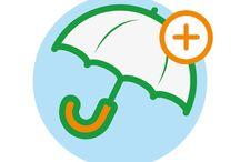 Fysiotherapie consumenteninfo / Fysiotherapie: consumenteninformatie. Websites met informatie over fysiotherapie consumenten van het Koninklijk Nederlands genootschap voor Fysiotherapie e.a.