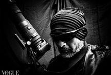 "VOGUE ITALIA / ""PhotoVogue"" (Italy) Debut (August-1st-2013)→  http://www.vogue.it/photovogue/Profilo/49c1fdf0-5fae-431d-a2fb-157b503ca441/User"
