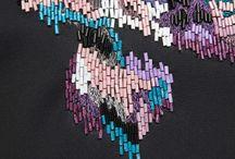 Thread-Texture