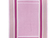 | Decken und Plaids | / Decken und Plans online kaufen oder in unseren Filialen aussuchen.