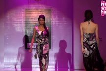 Pria Kataria Puri's Collection from BFW 2012