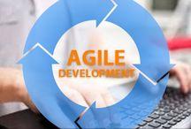 Software Utvikling