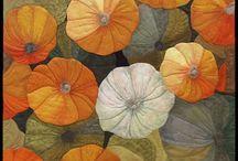 -Autumn Quilts-