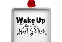Gifts for nail, hair, massage, lash artists