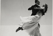 actor: Fred Astaire