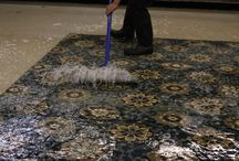 Blog - ABC Rug & Carpet Cleaning Service
