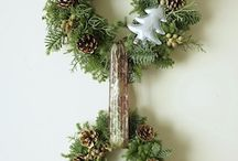 Vianočne  vennce